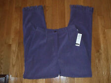 NWT Pants by Robert Louis; Size Small; Beautiful