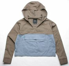 Burton Cleo Hooded Woven Shirt (S)