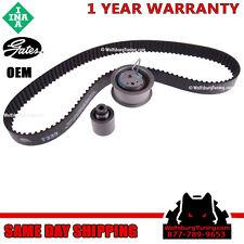 VW TDI BRM BEW BHW Beetle Golf Jetta Passat Turbo Diesel Timing Belt Kit MK4 MK5