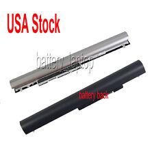 Battery _L for HP PAVILION TS 15-N013DX TS 15-N020US TS 15-N023CL TS 15-N024NR
