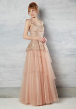 ModCloth Ball Gowns