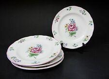 Williams Roberts Victoria Salad Plates (set of 4)  ..