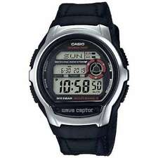Official CASIO Watch Wave Ceptor Radio Control Watch WV-M60B-1AJF Men / TRACKING