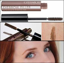NEW!!! CATRICE Eyebrow Filler Perfecting & Shaping Gel MAKE A BOW WOW