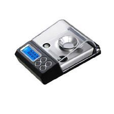30g/0.001g Digital Milligram Scale High Precision for Powder Jewelry Carat x