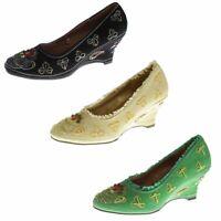 Details about Papucei Italian Unusual Leather Shoes Mules Sabots Shoes NEW 119,95 show original title