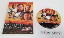DVD Stranger - Martin LANDAU - John PLESHETTE - Sally KIRKLAND