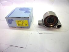 NEW BLUE PRINT TIMEING BELT Tensioner Pulley,  TOYOTA CAMRY KLUGER LEXUS RX SALE