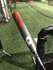 2019 DeMarini CF Zen 31/23 -8 2 3/4 Balanced Baseball Bat