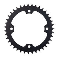 Primary Drive Rear Steel Sprocket 39 Tooth for Yamaha RAPTOR 700 2006-2018