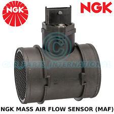 NGK Mass Air Flow (MAF) Sensor Meter -  Stk No: 90311, Part No: EPBMFT5-V017H