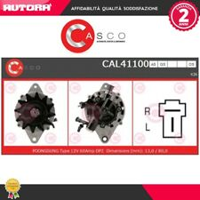 CAL41100GS Alternatore (CASCO)