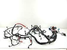 Fantastic Vauxhall Vivaro Wiring Looms For Sale Ebay Wiring Digital Resources Indicompassionincorg