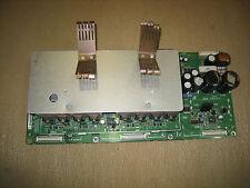USED GATEWAY XSUS BOARD LJ41-01052B FROM MODEL GTW-P42M203