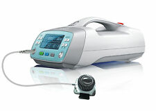NEW Body Pain Relief/Physiotherapy 810nm Diode Low level cold laser Therapy LLLT