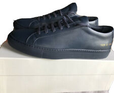 COMMON projects achilles low - 41 - Navy