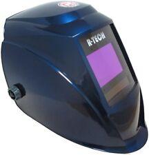 Máscara de Soldadura automático, R-Tech Speedmaster XL-con el modo de molienda