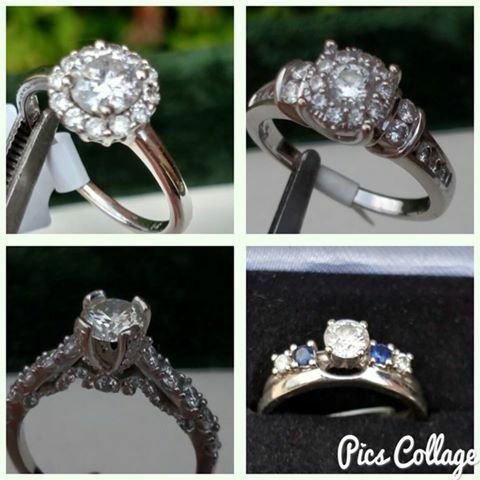 IMOG Jewelry&Pawn