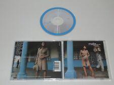 MALIA/YELLOW DAFFODILS(EPIC 5053690) CD ALBUM