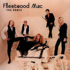 Fleetwood Mac - Dance [New Vinyl]