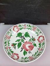 More details for portmeirion welsh dresser large serving fruit bowl 13