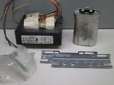 US DEL-00145 250W Metal Halide Ballast Kit M58/H37 (Equivalent to 71A5770)