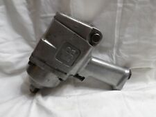 """Ingersoll Rand 3/4"""" Drive Model 261 Impact Wrench"""