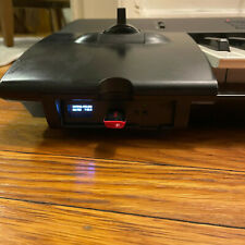 Korg 01 / WFD con USB flexible conducir & Último OS #62 01w