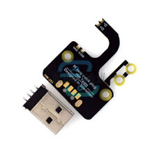 Type A Connector Expansion Board USB Adapter For Raspberry Pi zero / zero W / WH