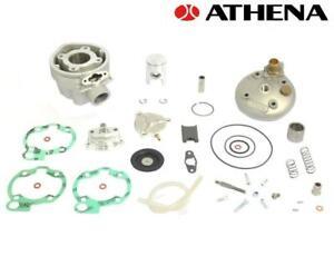 Alto Motore Athena Per Moto Yamaha 50 DTR Sm 2003 Per 2005 P400130100004/50cc