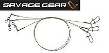 Savage Gear Raw49 Trace 0 27mm