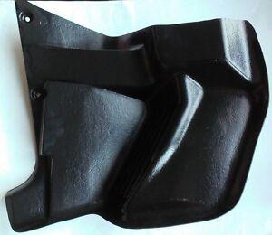 Fußverkleidung links LADA NIVA 1600ccm und Diesel 1.9 XUD / 2121-5109069