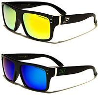New Sunglasses Ladies Mens Womens Black Driving Polarized Large Vintage UV400