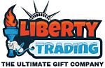 Liberty Trading GB Ltd