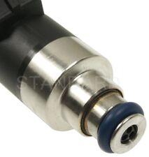 Fuel Injector - MFI - New fits 1996-2000 GMC C2500,C3500,K2500,K3500,Savana 3500
