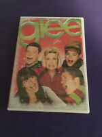 Glee: A Very Glee Christmas DVD, FACTORY SEALED
