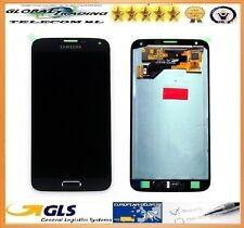 Display Pantalla LCD PARA Samsung Galaxy S5 Neo G903F GH97-17787A Original NEGRO