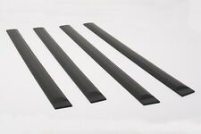 EGR 953474 Rugged Look Body Side Molding Set Of 4