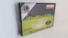 ST Lab PCI Firewire1394 Card