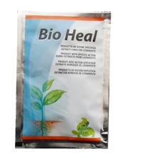 CONCIME LEONARDITE fertilizzante per piante alghe organico orto acidi umici 25g