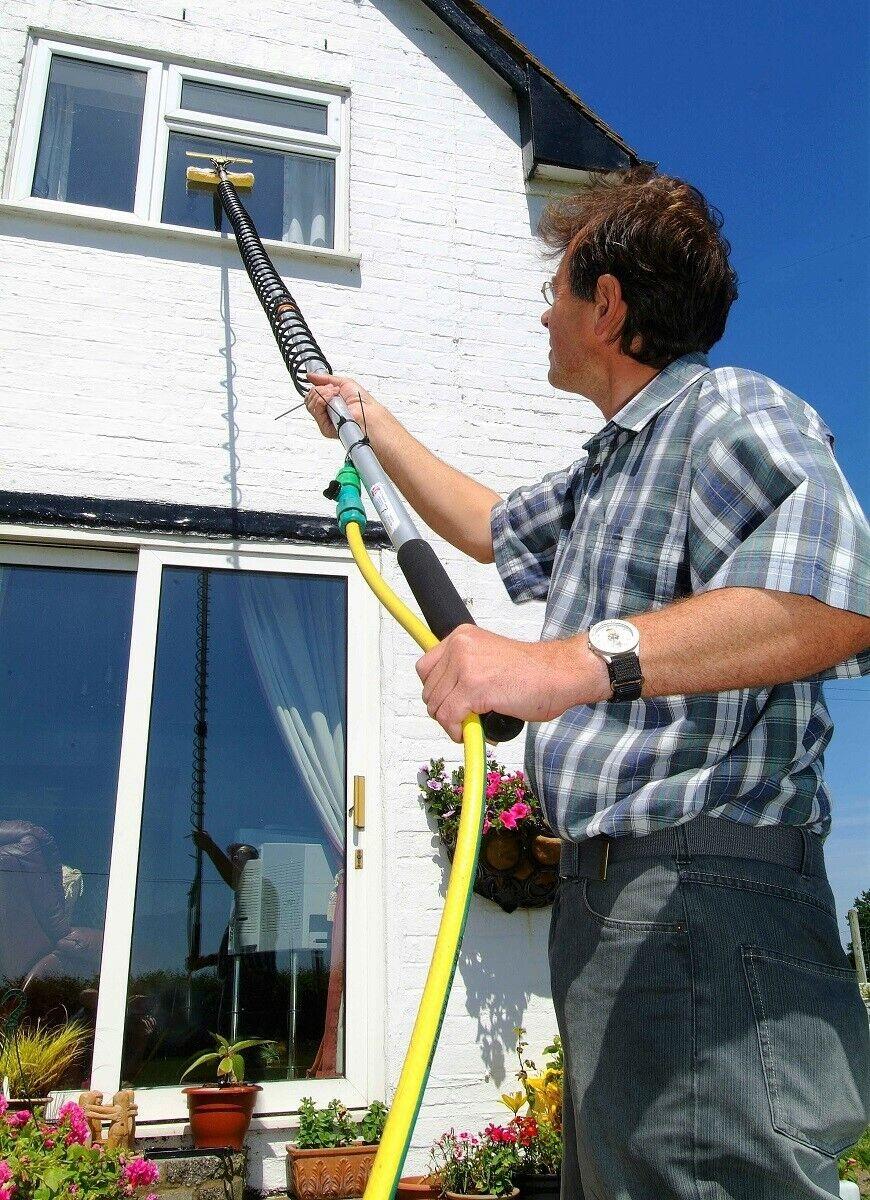 household-conservatory-window-goods