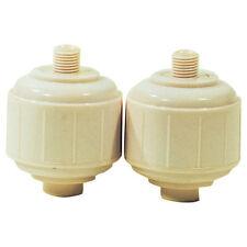 K Tool International 89194 Paint Spray Gun Filters