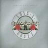 "Guns N' Roses ""Greatest Hits"" CD Album: ""Sweet Cild O' Mine"" (New & Sealed)"