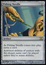 AGO SPINALE - PITHING NEEDLE Magic 10E Mint
