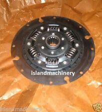Komatsu Excavator Engine Damper Pc200 6 6d102 Engines