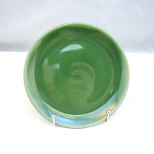 Universal BALLERINA FOREST GREEN Bread & Butter Plate(s) READ