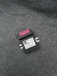 BMW f10 f12 F06 f30 f20 M2 f15 f25  M235i Fuel Pump Control Unit ECU 7411596