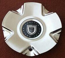 Lexani Wheels Chrome Center Cap 016-2410 LG1209-57