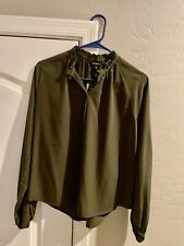 Express NWT medium