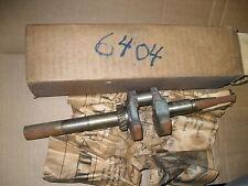 OEM NOS CLINTON CRANKSHAFT 6404,500-900? ANTIQUE CLINTON ENGINE,CLINTON MOTOR